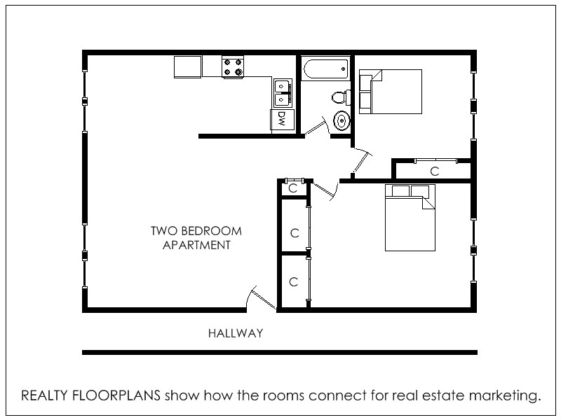 8 bedroom house floor plans | best home design and decorating ideas