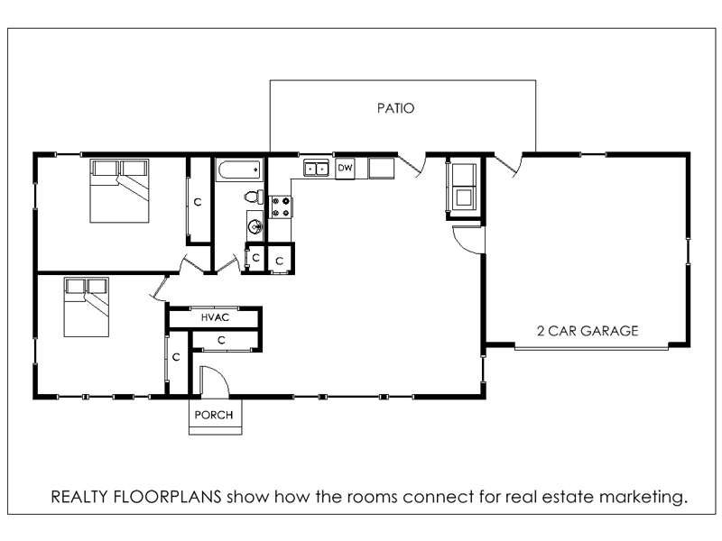 normal house plans photos 28 images normal home design